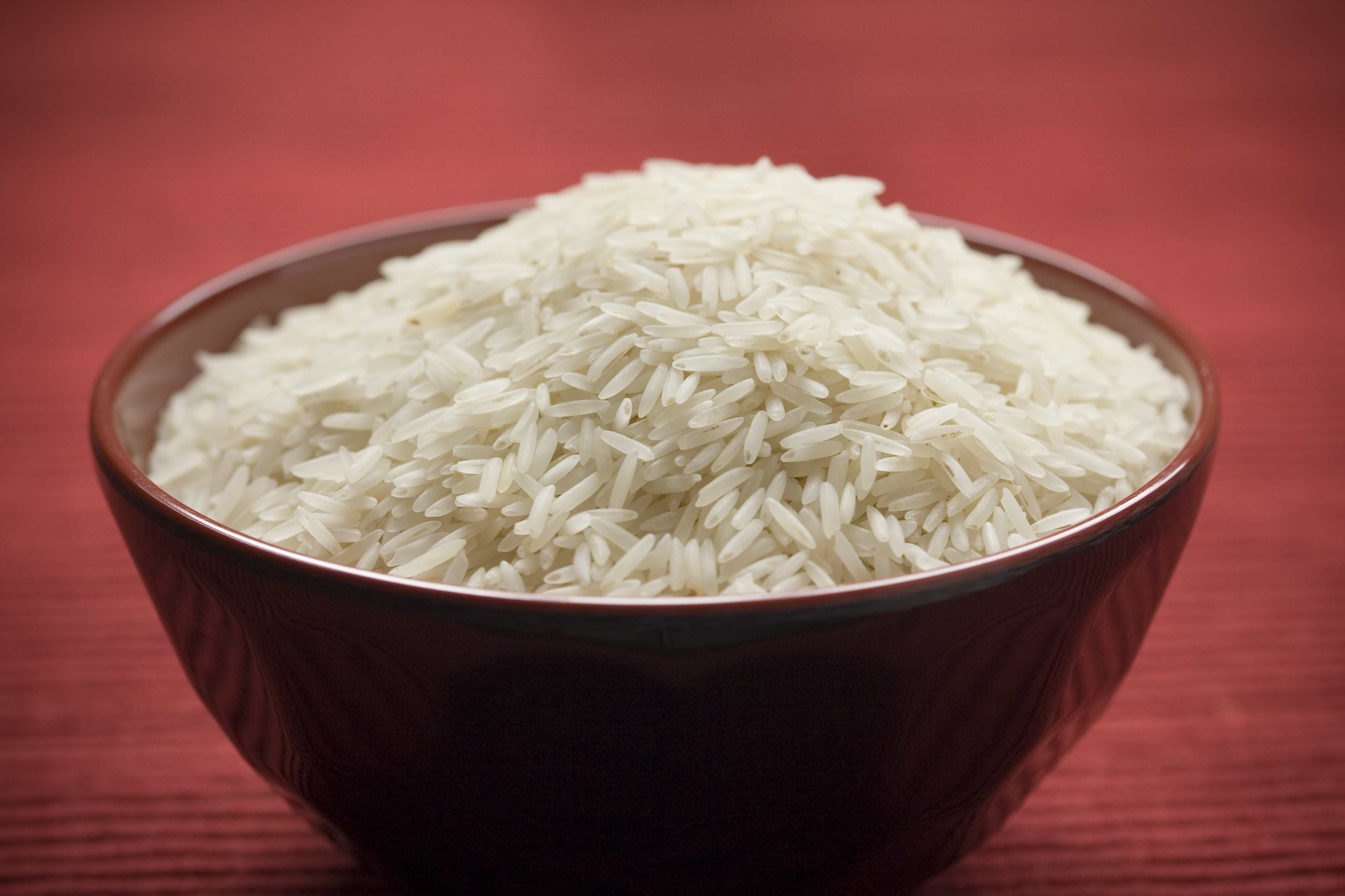 Rice: White vs. Brown. Good vs. Bad? | Glow by Lauren Talbot
